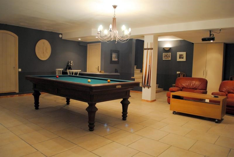 Revenda residencial de prestígio casa Montauroux 949000€ - Fotografia 49