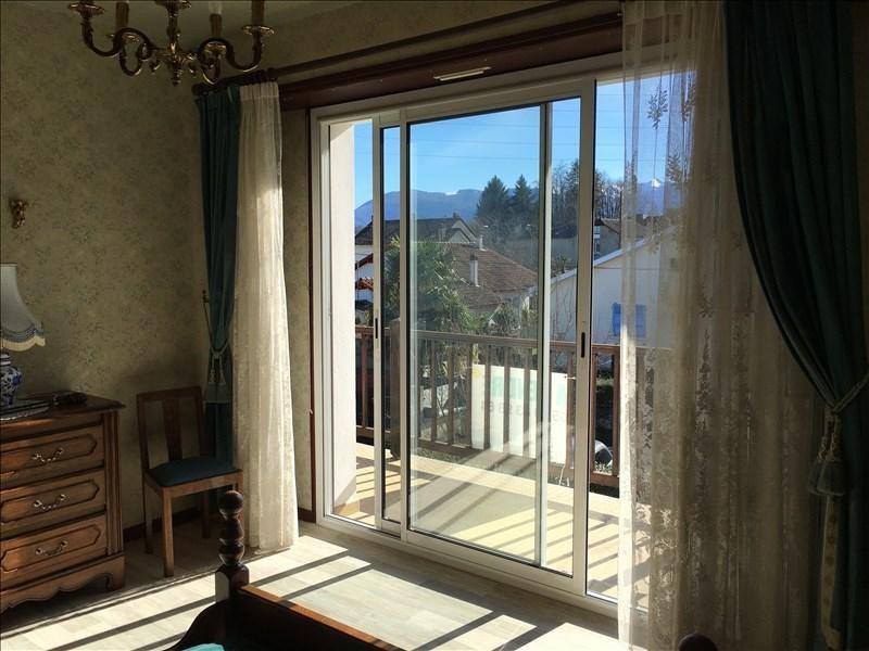 Vente maison / villa Nay 208000€ - Photo 3