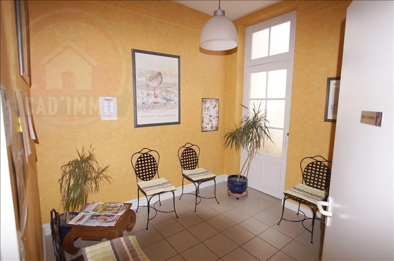Rental office Bergerac 610€ HT/HC - Picture 2