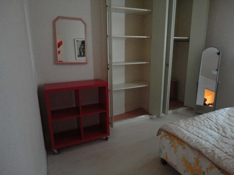 Location appartement Limoges 556€ CC - Photo 2