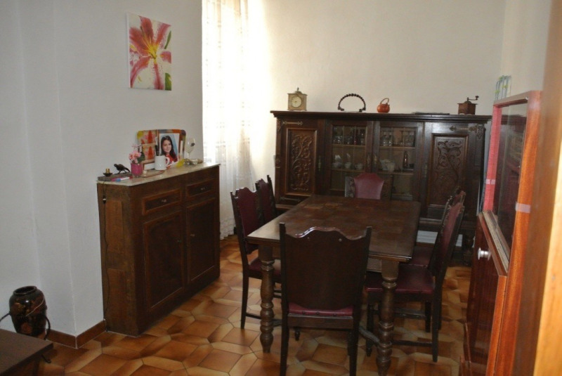Vente appartement Ajaccio 199500€ - Photo 4