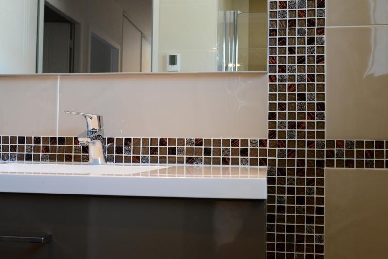 Vente de prestige maison / villa Andernos les bains 1050000€ - Photo 4