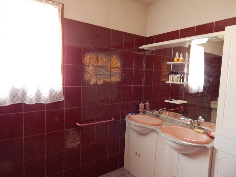 Sale house / villa Villecroze 349650€ - Picture 16