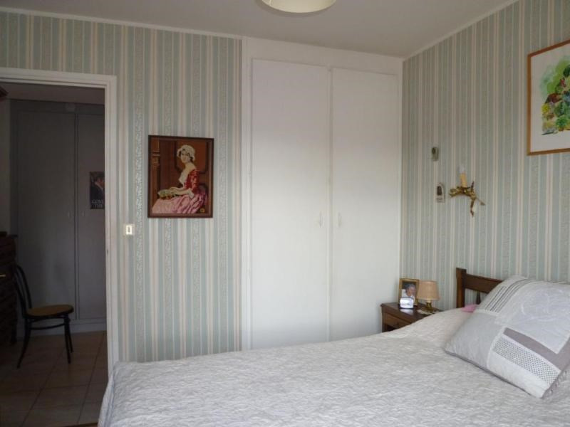 Vente appartement Vichy 128000€ - Photo 7