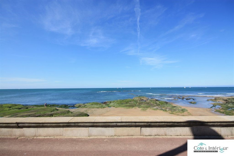 Vente boutique Les sables d olonne 127 000€ - Photo 1
