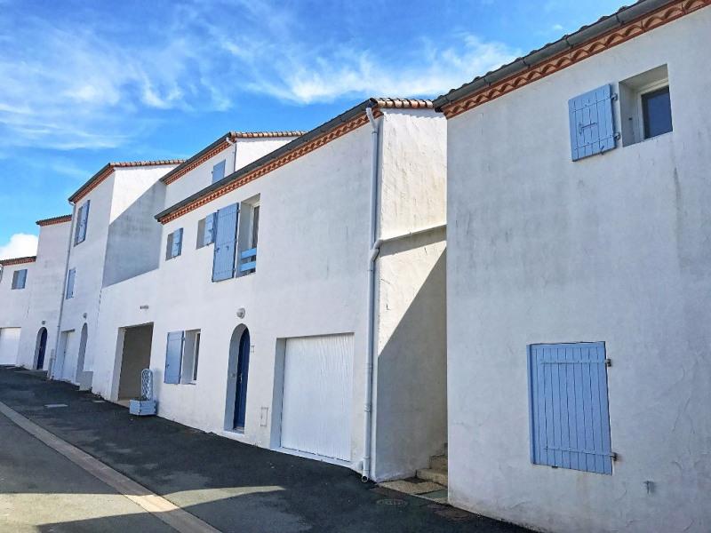Vente maison / villa Vaux sur mer 249375€ - Photo 14
