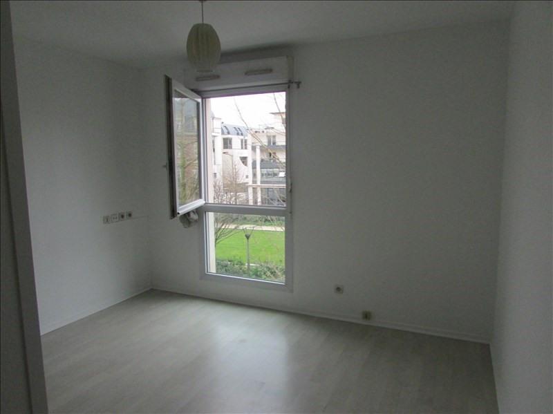 Rental apartment Rouen 383€ CC - Picture 1