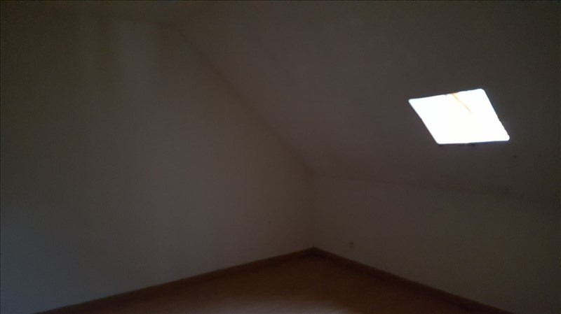 Vente maison / villa Ste gemme 50000€ - Photo 6
