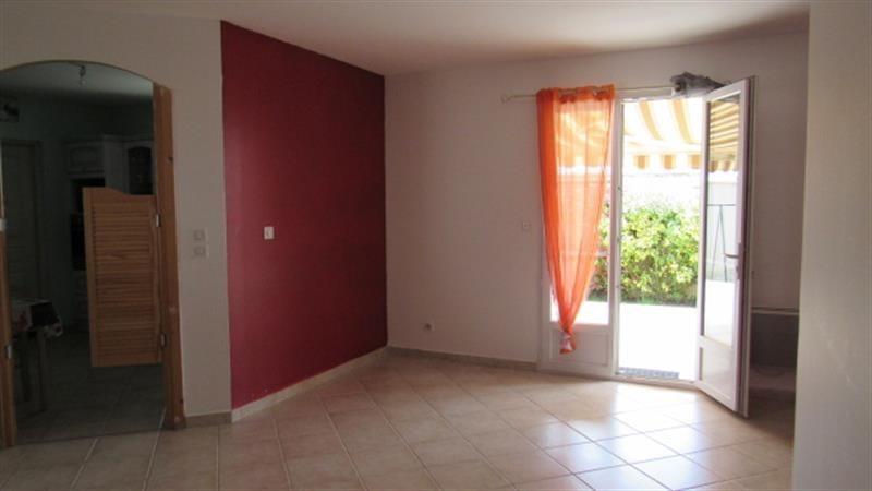 Vente maison / villa Saint-jean-d'angély 159000€ - Photo 3