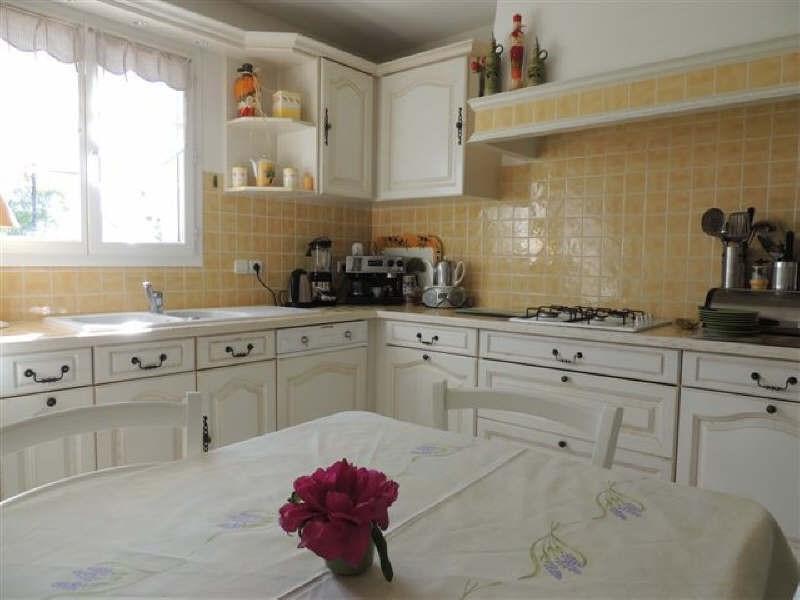 Sale house / villa Le gua 279450€ - Picture 4