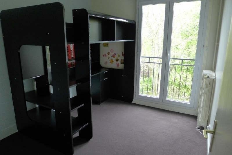 Location appartement La celle st cloud 1517€ CC - Photo 6