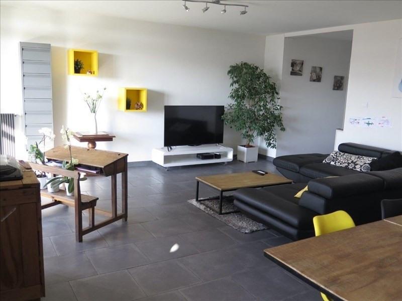 Vente appartement Toulon 201500€ - Photo 2