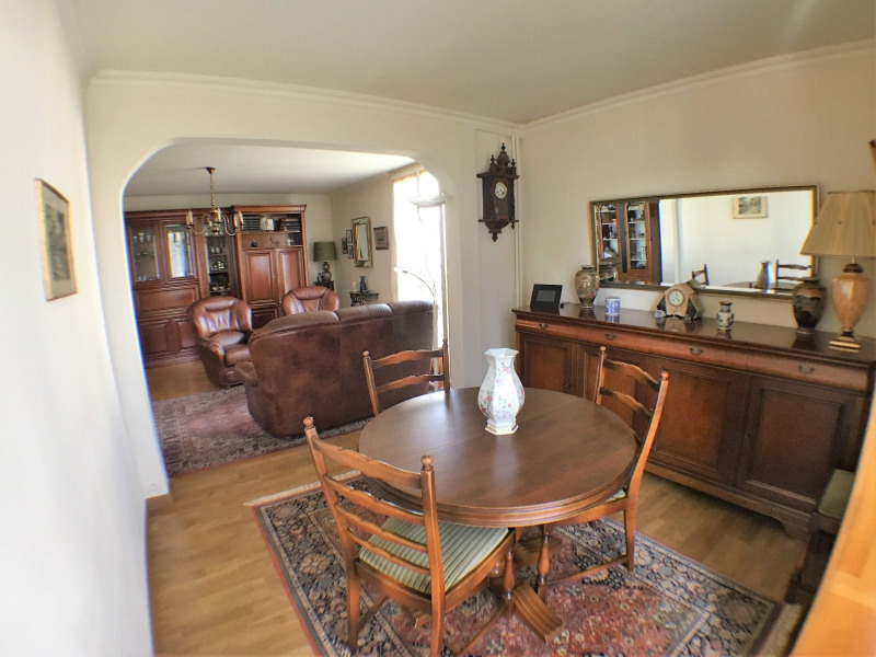 Sale apartment Rambouillet 298000€ - Picture 2
