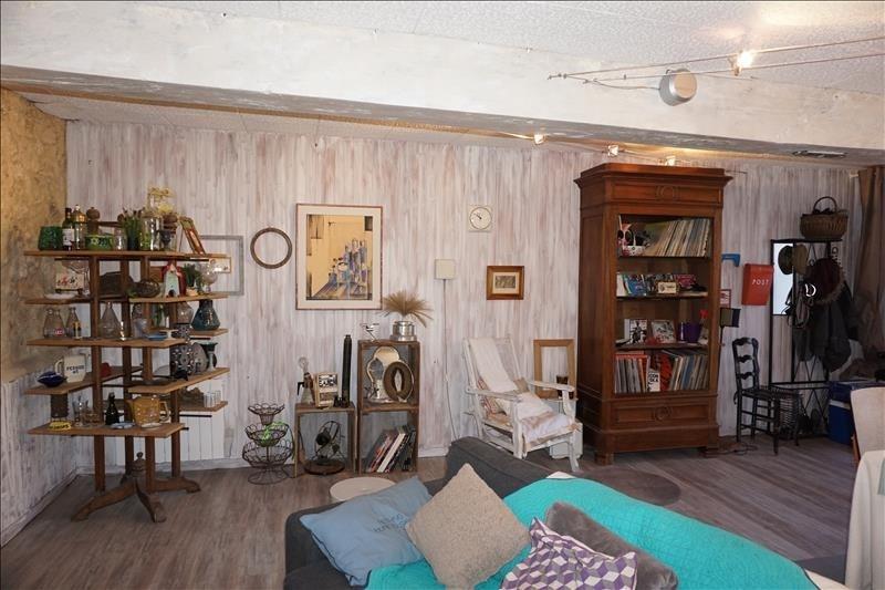 Vente maison / villa St emilion 179900€ - Photo 7
