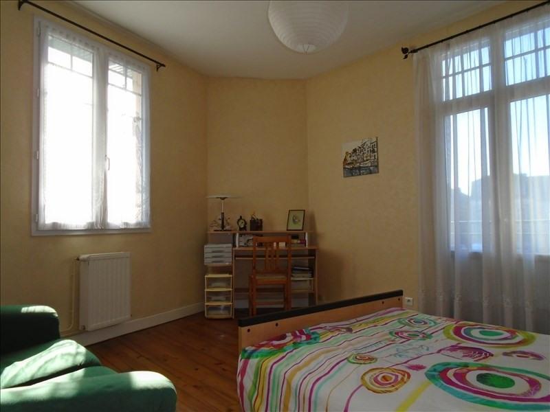 Vente maison / villa Oloron sainte marie 164000€ - Photo 3