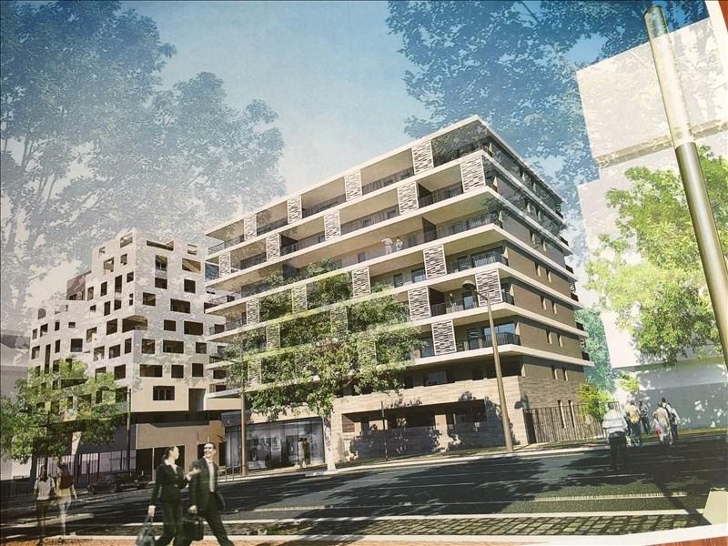 Verkauf wohnung Montpellier 364000€ - Fotografie 1