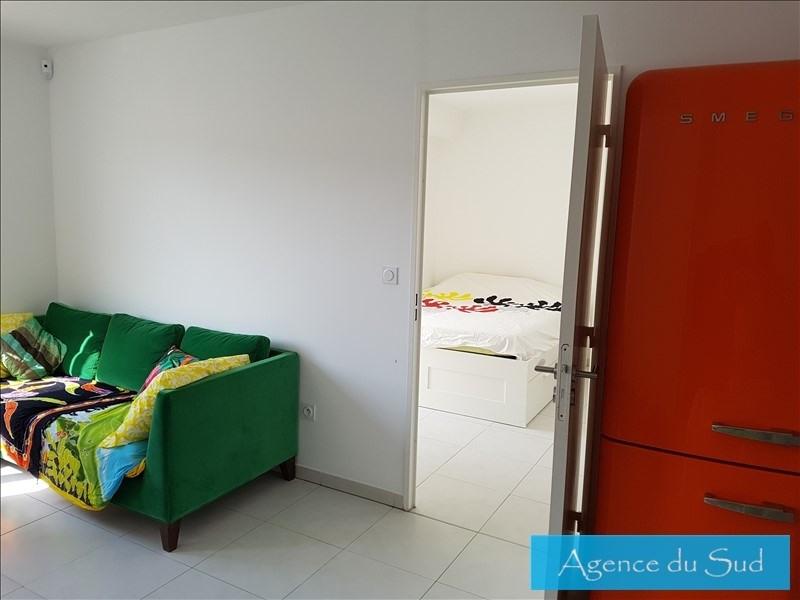Vente appartement Auriol 175000€ - Photo 6