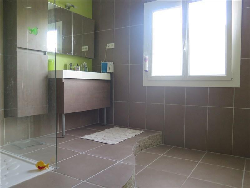 Venta  apartamento Toulon 180000€ - Fotografía 4