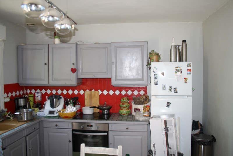 Sale house / villa Fourmies 171200€ - Picture 4