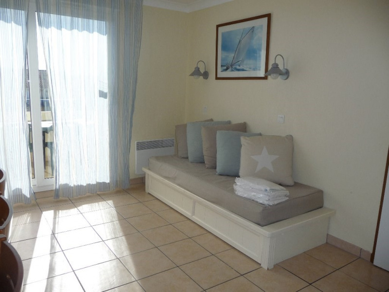 Produit d'investissement appartement Lacanau ocean 159 800€ - Photo 5
