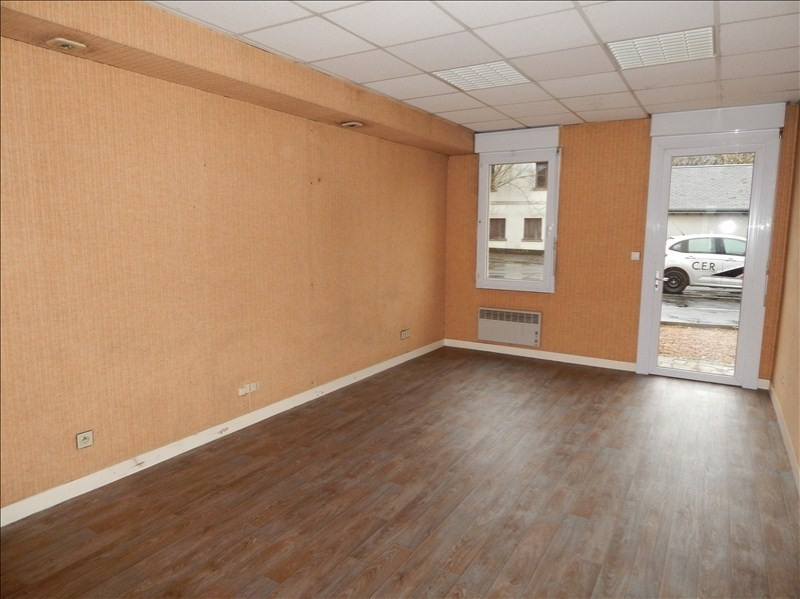 Sale empty room/storage Vendome 44 000€ - Picture 4