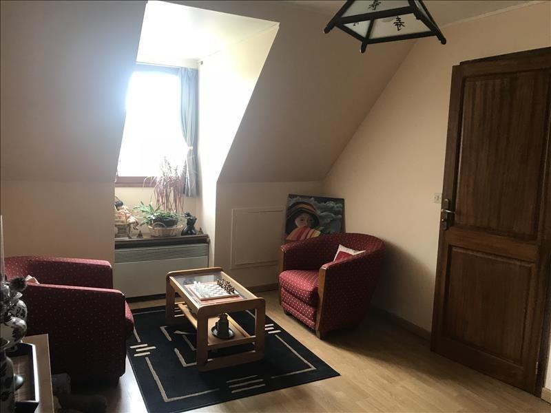 Vente maison / villa Bornel 315000€ - Photo 9