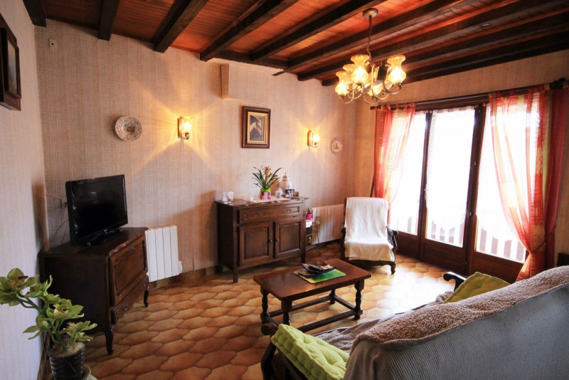 Vente maison / villa Fay sur lignon 68000€ - Photo 2