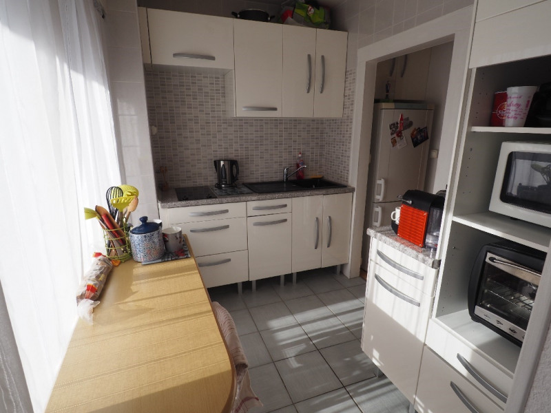 Sale apartment Melun 143 400€ - Picture 3