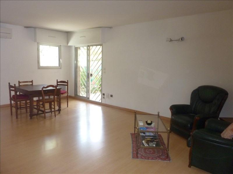 Vendita appartamento Marseille 8ème 150000€ - Fotografia 9