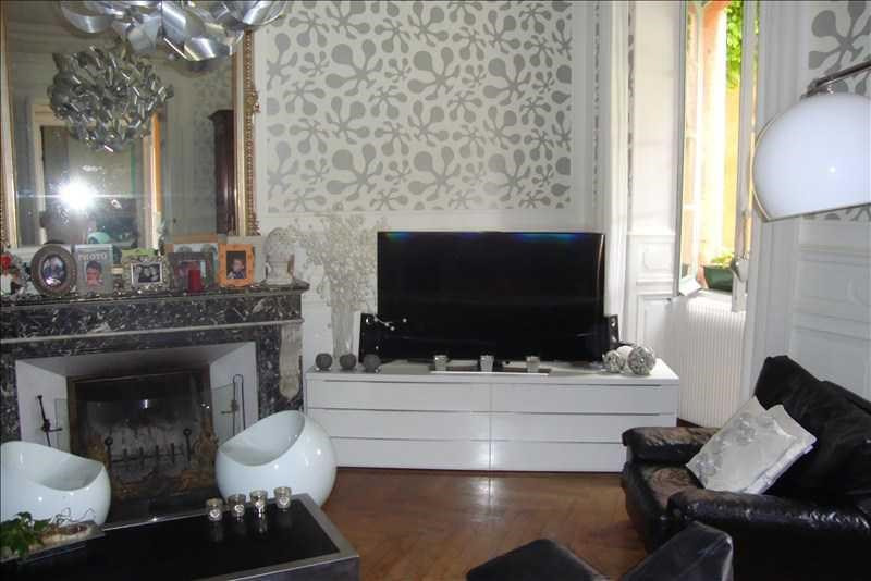 Deluxe sale house / villa Toulouse 550 000€ - Picture 4