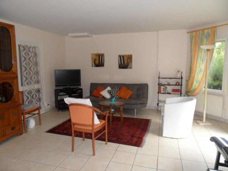 Revenda casa Locmariaquer 472450€ - Fotografia 4