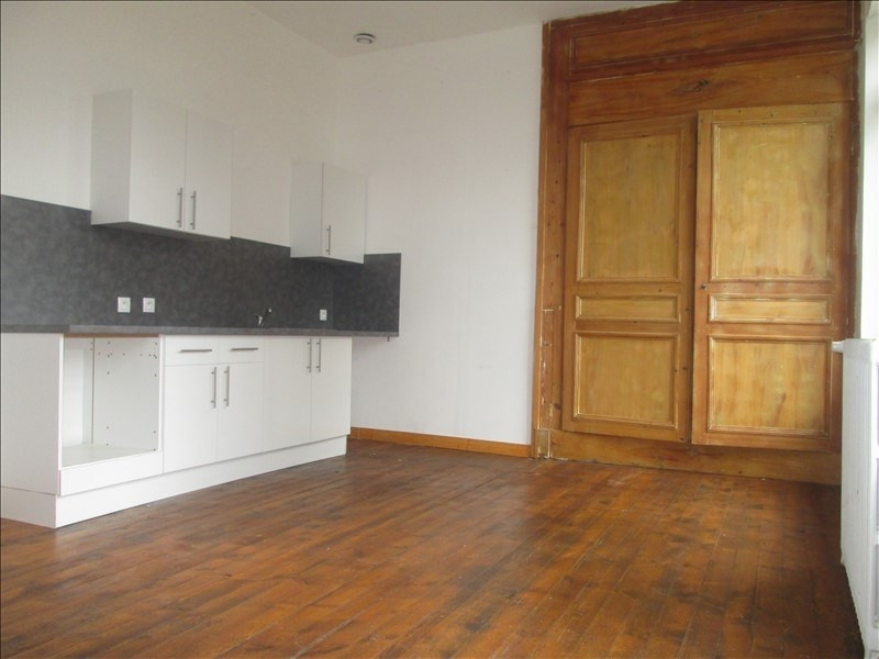 Location appartement Bethune 700€ CC - Photo 6