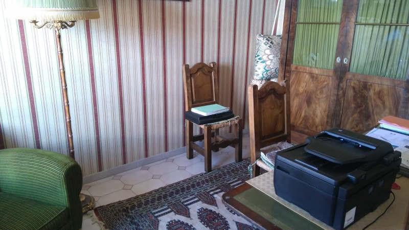 Deluxe sale house / villa Toulon 625000€ - Picture 7