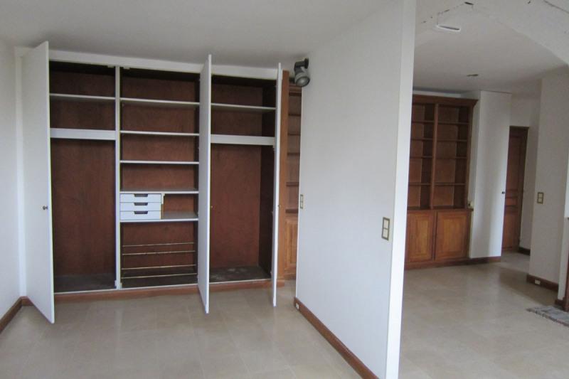 Rental apartment Paris 7ème 1099€ CC - Picture 8