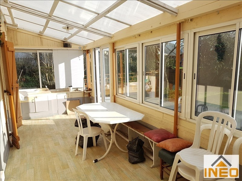 Vente maison / villa St meen le grand 54500€ - Photo 2