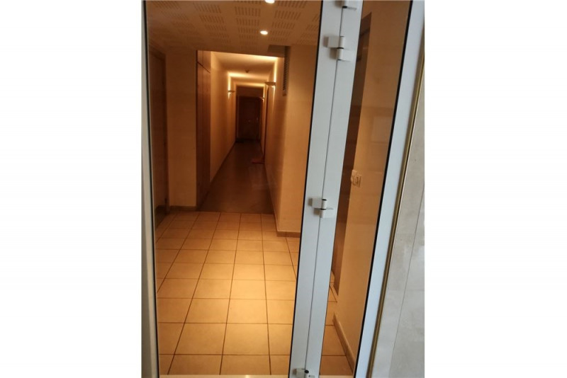Vente appartement Bussy-saint-georges 170 000€ - Photo 12