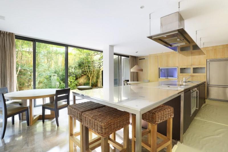 Vente de prestige maison / villa Neuilly-sur-seine 3050000€ - Photo 10