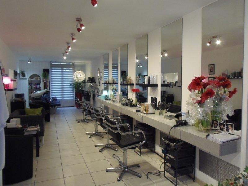 Commercial property sale shop Sancerre 45000€ - Picture 1