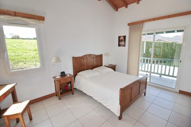 Deluxe sale house / villa Ascain 765000€ - Picture 6