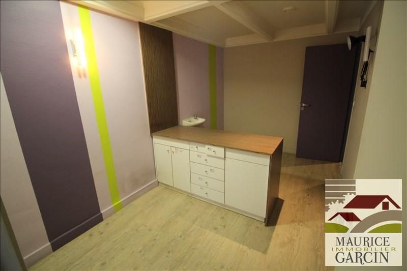 Produit d'investissement immeuble Cavaillon 441000€ - Photo 9