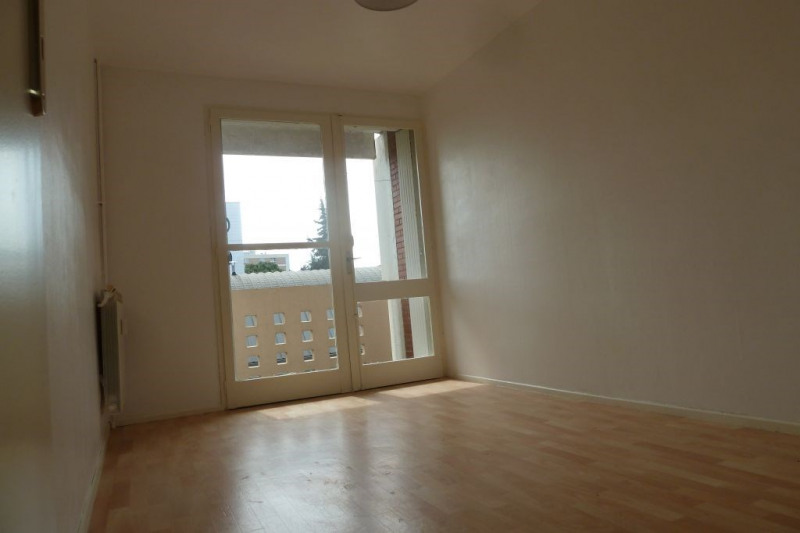 Rental apartment Toulouse 821€ CC - Picture 8