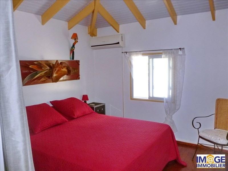 Sale house / villa Saint martin 238000€ - Picture 8