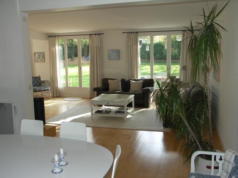 Sale house / villa Saint-nom la breteche 795000€ - Picture 8