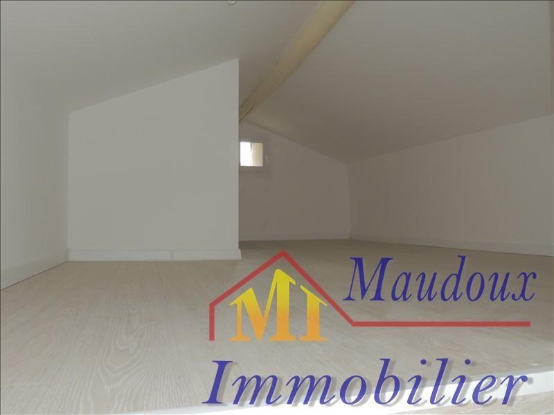 Location appartement Pont a mousson 590€ CC - Photo 6