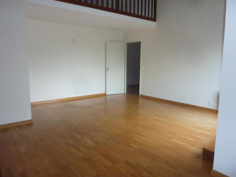 Vente appartement Lisieux 261450€ - Photo 1