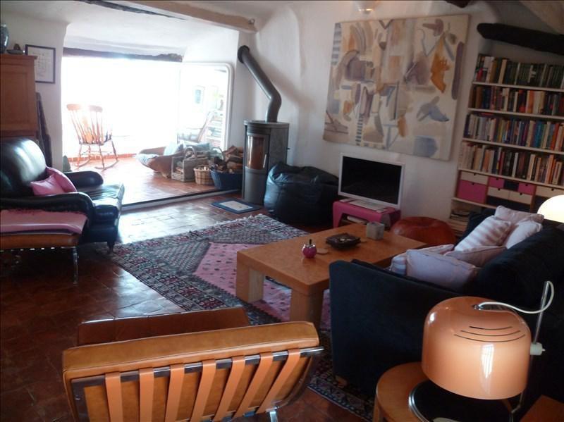 Vente appartement Saint cezaire sur siagne 215000€ - Photo 1
