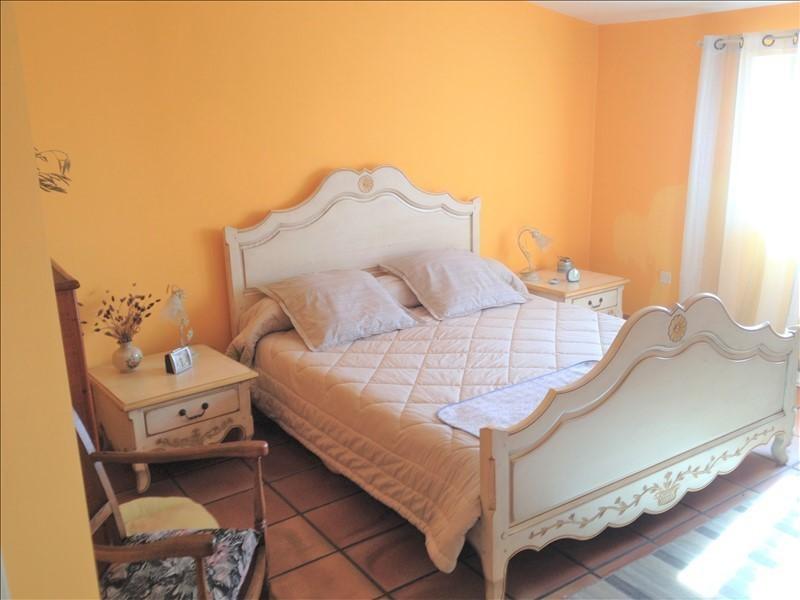 Vente maison / villa Marseille 15 365000€ - Photo 5