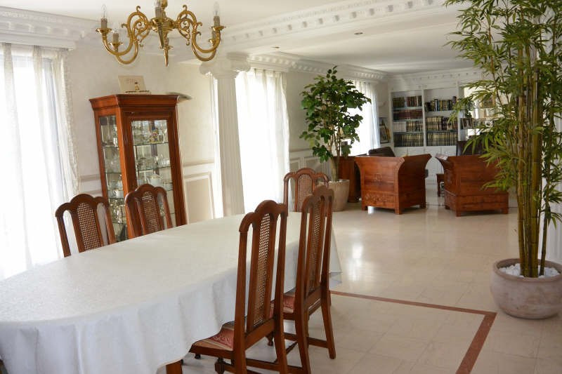 Deluxe sale house / villa Gagny 700 000€ - Picture 6