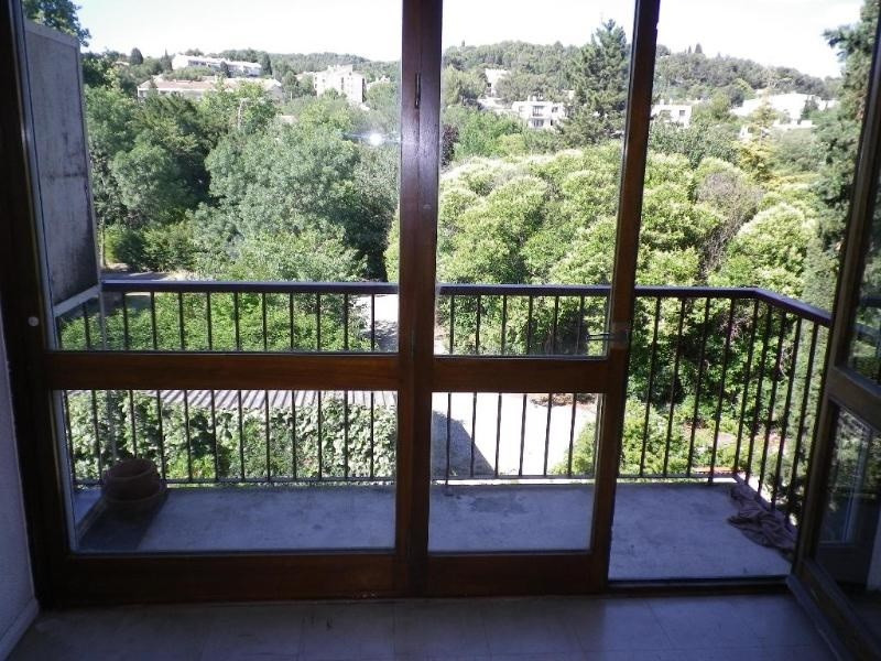 Location appartement Aix en provence 536€ CC - Photo 5
