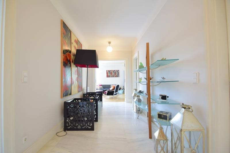 Vente de prestige appartement Luxembourg 1 650 000€ - Photo 4